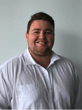 Casey Moyle, Homebuyers Centre - Perth
