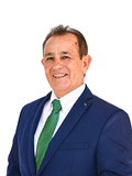 Peter Arias,