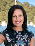 Karen Terry, McGrath  - Forestville