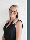 Charlotte Greatorex, Burtons Pty Ltd - South Yarra