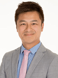 Ryan Yuan,