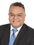Ricardo Bosito,
