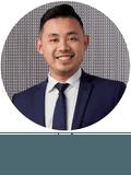 Kim Sear Lim, Area Specialist - Keysborough