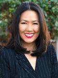 Vanessa Hyunji Kim, Strathfield Partners - Strathfield
