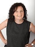 Jackie Scott, Real Estate Alliance Victoria Rentals