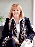 Karen Parkes, Fletchers - Mornington Peninsula