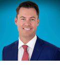 Cameron Airlie, N G Farah Real Estate - Coogee