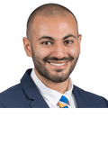 Abdul Tabiaat, YPA Estate Agents - Craigieburn