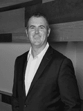 David Hayden, Stone Real Estate - Mona Vale