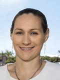 Suzanne Perkins, McGrath - BUDERIM