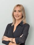 Joanne Lambert, Belle Property - Wollongong