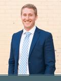 Mark Costello, iThink Property - TOOWOOMBA CITY