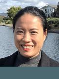 Susan Lee, Sincere Real Estate - SOUTHPORT