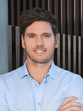 Sean Graves, McGrath - Surfers Paradise