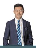 Bruce Li, Harcourts Doncaster - DONCASTER EAST