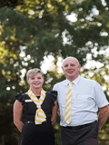 Kevin Cooper, Ray White Surfside Properties - Ulladulla