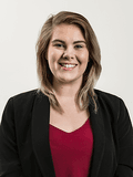 Xanthia Nelson, Elders Real Estate Project Marketing (Brisbane) - BRISBANE CITY