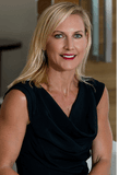 Katrina Fisher, Professionals - Vertullo Real Estate