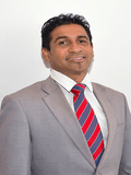 Vella Thangaiah, JK Estate Agents - Tarneit