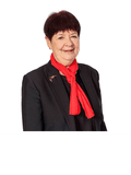 Anni Atkinson, Professionals Methven Group - Mooroolbark