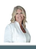Mandy Britt, RBR Property Consultants - Coolangatta