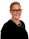 Charlene O'Sullivan, Tebter Property