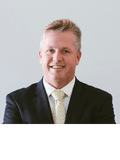 Andrew Croll, Croll Real Estate - Neutral Bay