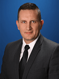 Csaba Pirko, Cityview Real Estate - Hurstville