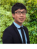 Victor Zhang, ASL Real Estate - Doncaster