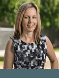 Carol Thomas, Elite Real Estate Services - Cairns