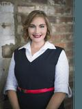 Jocelyn Wilson, Elders Real Estate - Toowoomba