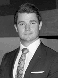 Alastair Kivell, Stone Real Estate Beecroft - BEECROFT