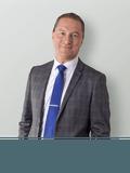 Dennis Delaney-Stockling, Belle Property - Leura