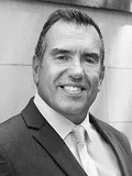 Peter Contos, Ray White - Earlwood