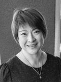 Laura Hao,