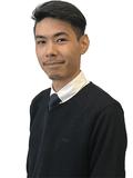 Calvin Chong,