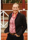Heidi Giersch, Elders Real Estate - Barossa