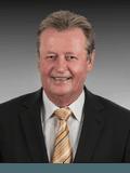 Roger McMillan, Roger McMillan Real Estate - Dromana