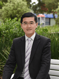 Alex Cheng, Element Realty - Rydalmere