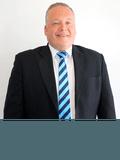 Robert Perkons, Harcourts Elite Real Estate - CANNING VALE
