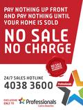 Professionals Cairns Beaches 24/7 Sales Hotline,