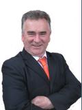 Tom Pitra, Pitra Real Estate Group