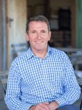 Richard Poynder, Ocean Grove Real Estate