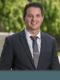 Daniel Roser, Elite Real Estate Services - EDGE HILL
