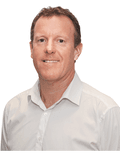 Paul Baxendale, First National Busselton -