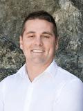 David Geary, McGrath - Port Macquarie