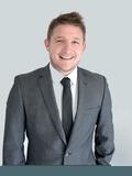 Jason Eckert, Bailey Property Group - GREENACRES