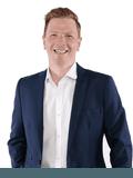 Doug May, Nanette Lilley Property Centre - Graceville