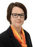 Melissa Rolff,