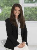 Laura Cipollone, Roger Mickhail Property - Drummoyne